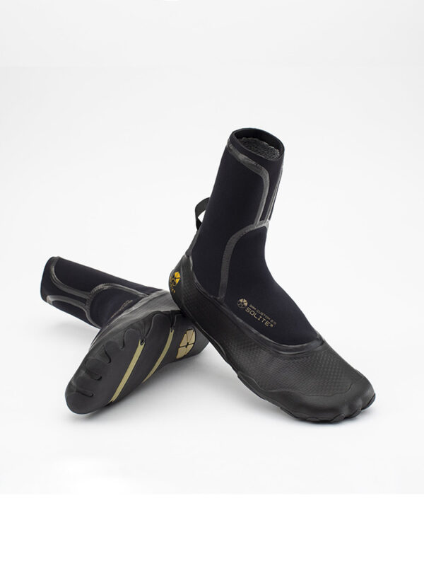 Solite 3mm Wetsuit Boots