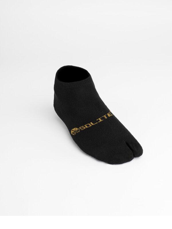 Solite Wetsuit Sock