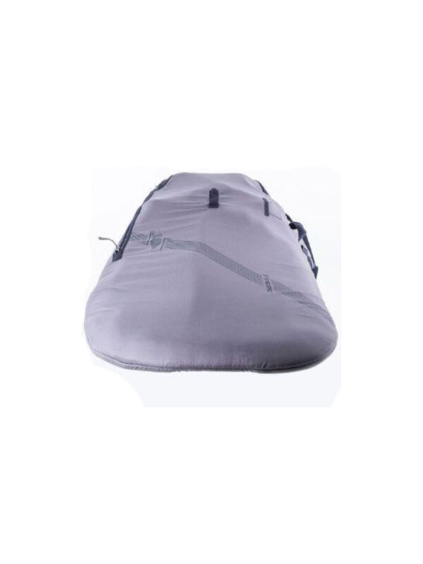Starboard Re Cover 215-x-85