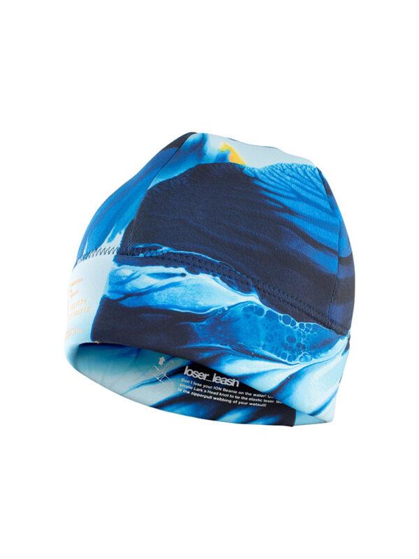 2021 ION Grace Neoprene Beanie – Blue Capsule- 48210-4184