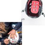 Ensis Balz Pro Watersports Helmet