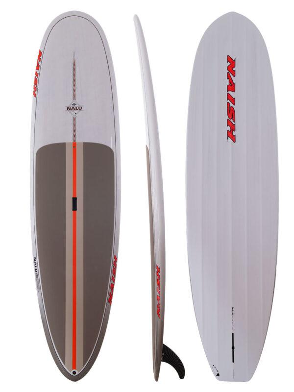 Naish-S26-Naul-10ft6-x32-GS