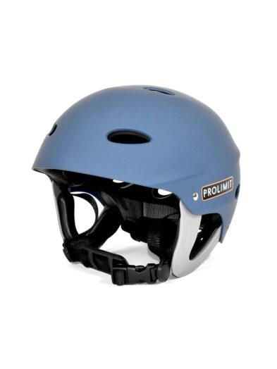 Pro Limit Watersports Helmet Matte Blue