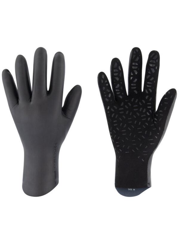 Prolimit Neoprene Gloves Elasto Sealed Skin 2mm Wetsuit Gloves