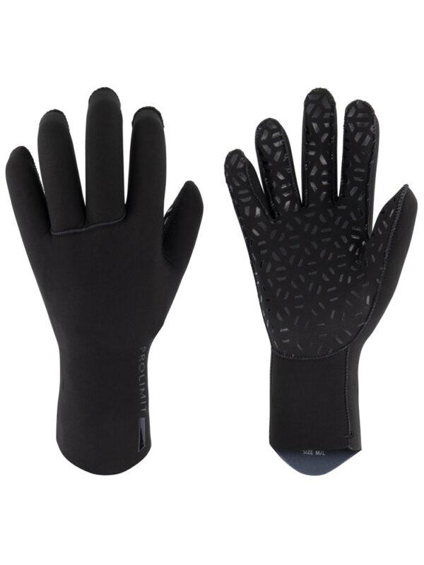 Prolimit Q-Glove X-Stretch 3mm Wetsuit Glove