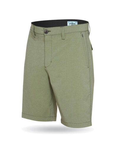 10000496 Dakine Surplus Shorts