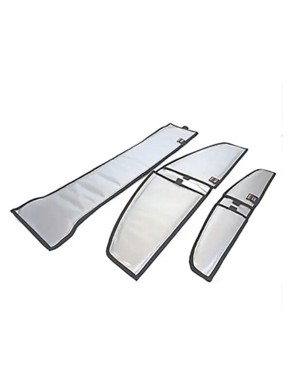 Starboard Freeride Plus Foils Wing & Mast Cover Set